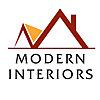 Modern Interior Concepts