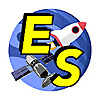 Exploring Space   YouTube