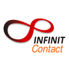 Infinit Contact | Outsourcing