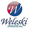 Weleski Transfer, Inc. | Moving Company Blog