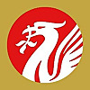 Reddit » Liverpool FC