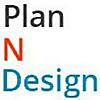 Plan n Design