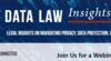 Data Law Insights