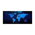 Business Cyber Risk Blog