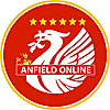 Anfield Online