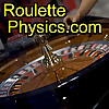 Roulette Physics | Roulette Strategy