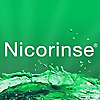 Nicorinse - Health Blog
