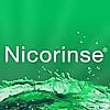 Nicorinse - Health Blog