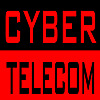 CyberTelecom Blog