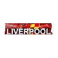 Liverpool FC Blog