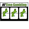 N.E.Time Gambling
