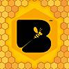 Inspiring Bee