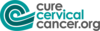 CureCervicalCancer
