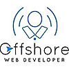 OffshoreWebDeveloper