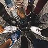 OfferDispose - Shoes Online