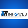 AM Infoweb | Business outsourcing