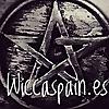 Wicca Spain