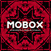 MOBOX GRAPHICS