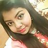 Indian Makeup & More