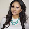 Makeup By Megha