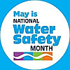 National Water Safety