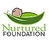 Nurtured Foundation Blog