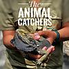 The Animal Catchers