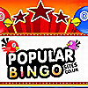 Online Bingo Blog