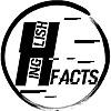 Hinglish Facts
