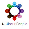 All About People Website