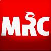 MRCLFCompilations