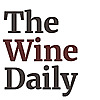 The wine daily