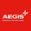 Aegis | Outsourcing