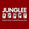 Junglee甜酒的博客