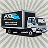 Elite Moving & Storage