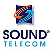 Sound Telecom | Outsourcing