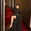 SONAL MAHERALI | Luxury Fashion