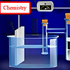 Chemistry Channel