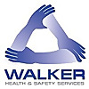 Walker Health and Safety Blog