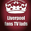 liverpool fan tv lads