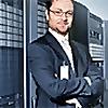 Find Best Web Hosting Blog