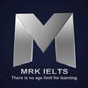MRK IELTS