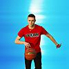 Professorlive   Basketball Videos