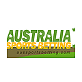 Australia Sports Betting | Football