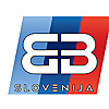 BMW Slovenija