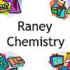 Raney Chemistry