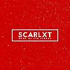 SCARLXT