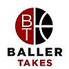 BallerTakes
