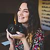 Mejores canales de youtube para fotógrafos PRO: Julia trotti