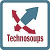 Technosoups - Blend of Tech!